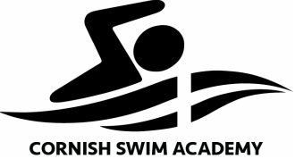 Cornish Swim Academy .co.uk