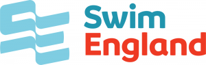 Cornish Swim Academy Follow
